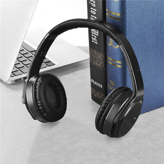 w11-listen-nfc-wireless-headphones-interior