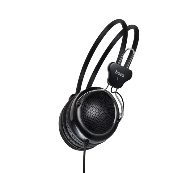 w5-manno-wired-headphones