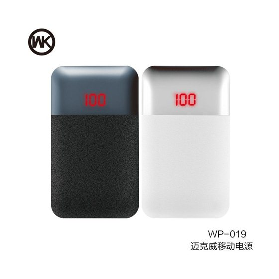 wk-power-bank-mak-series-10000mah-white-moq-10-wp-019