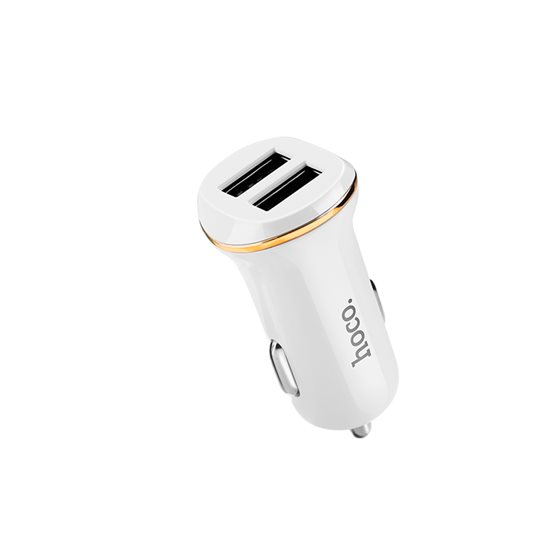 z1-dual-usb-car-charger